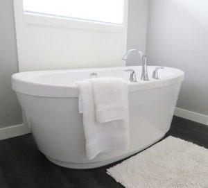 bathcleanup
