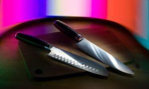 kitchenknife