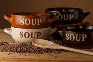 soupbowl