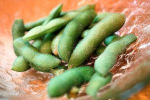 greensoybeans